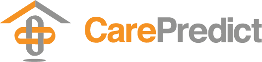 CarePredict Support Help Center home page