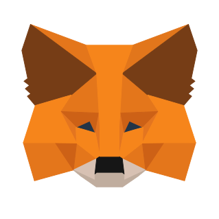 MetaMask Help Center home page