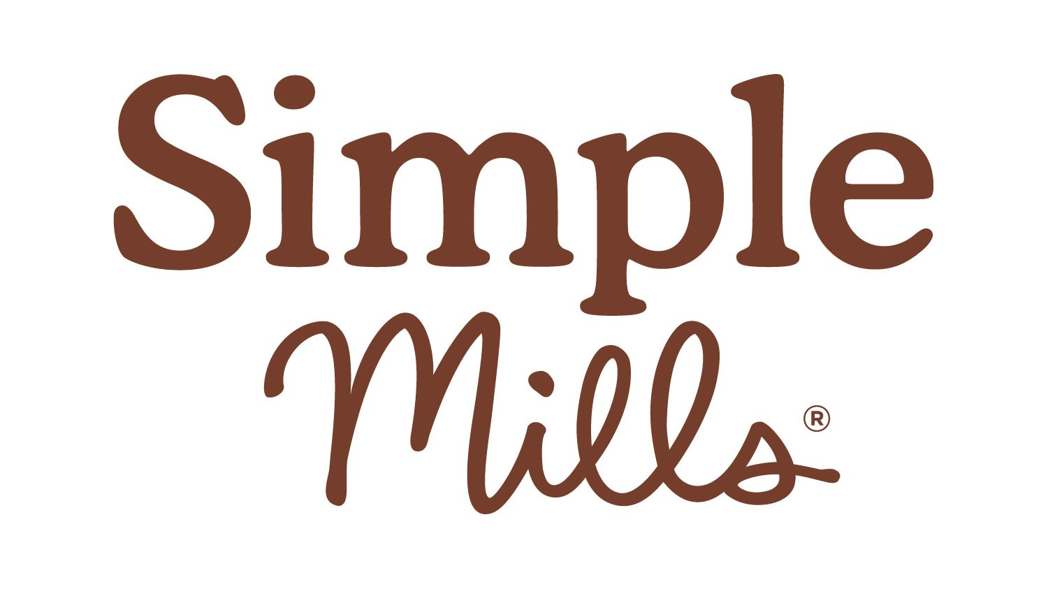 Simple Mills Help Center home page
