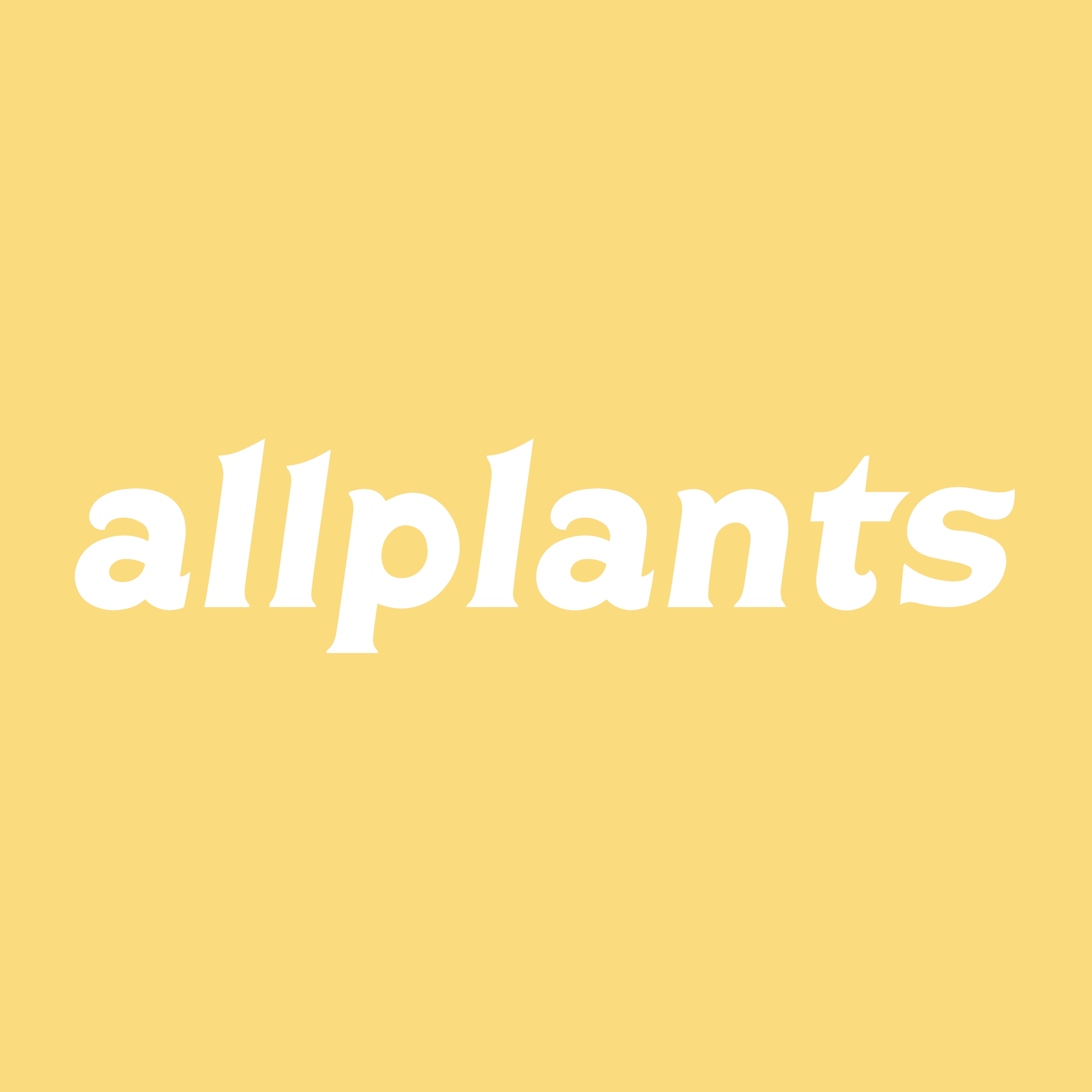 allplants Help Center home page