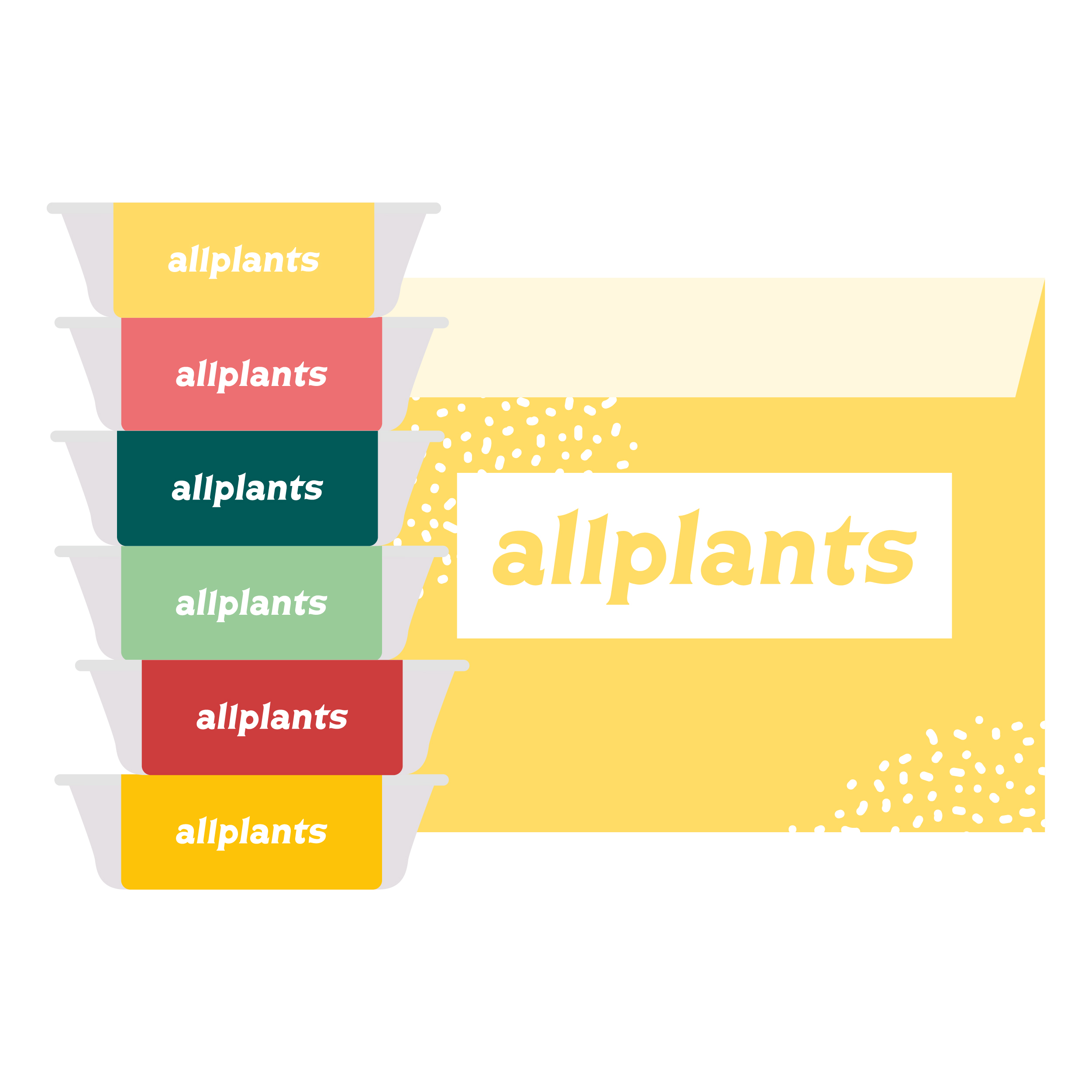 how allplants works