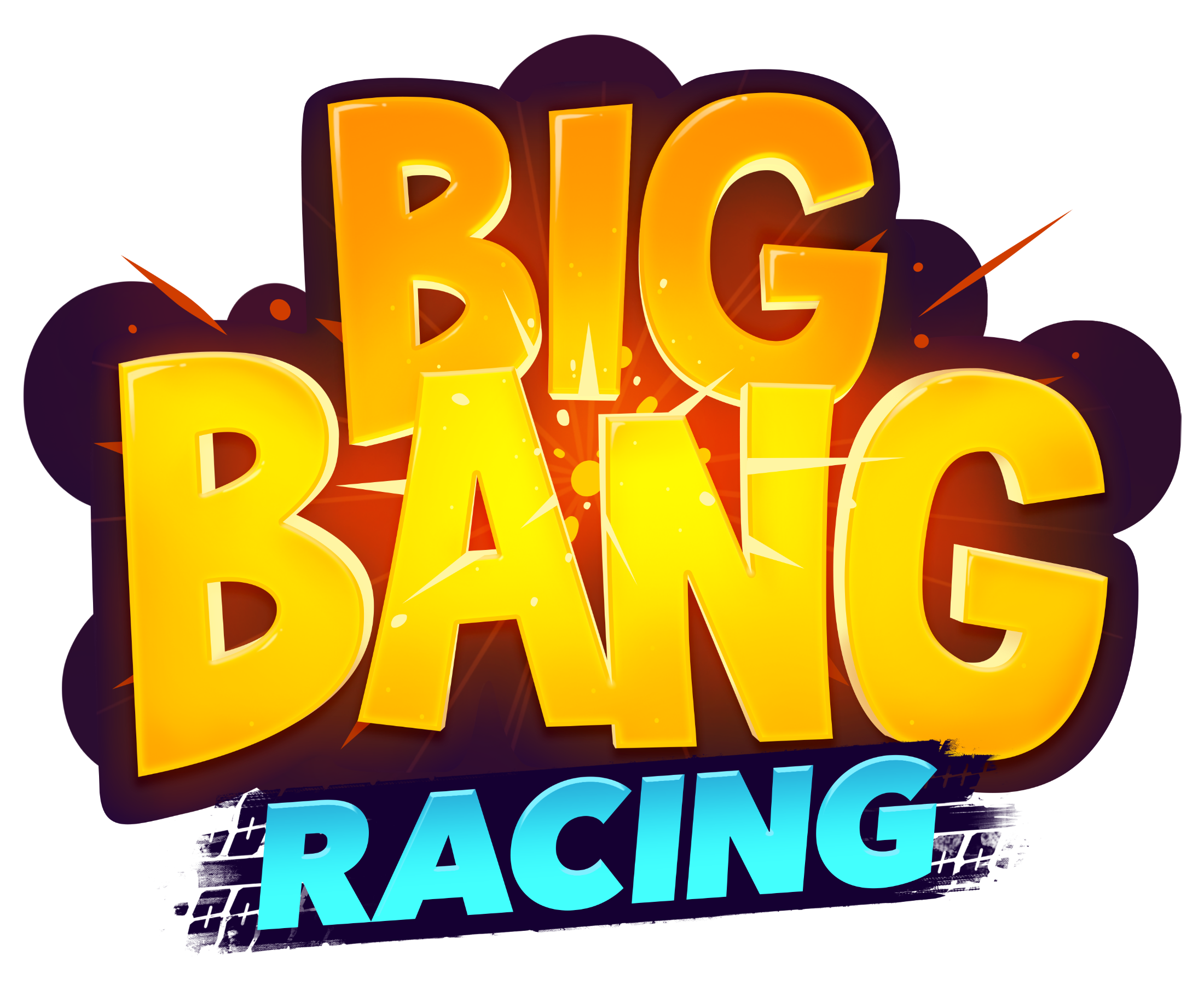 Big Bang Racing Help Center home page