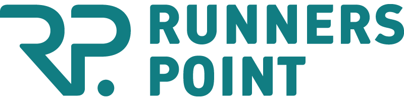 Runners Point Help Centre home page