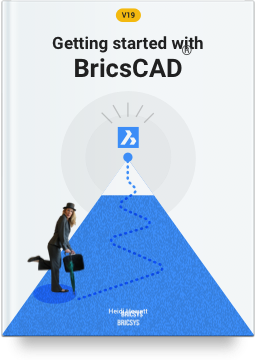 BricsCAD Help Center