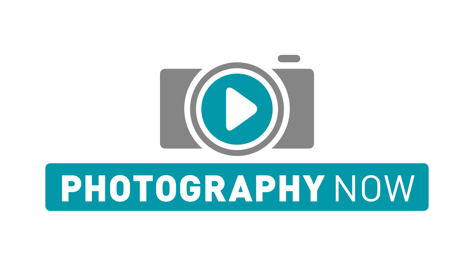 Photography Now Help Center home page