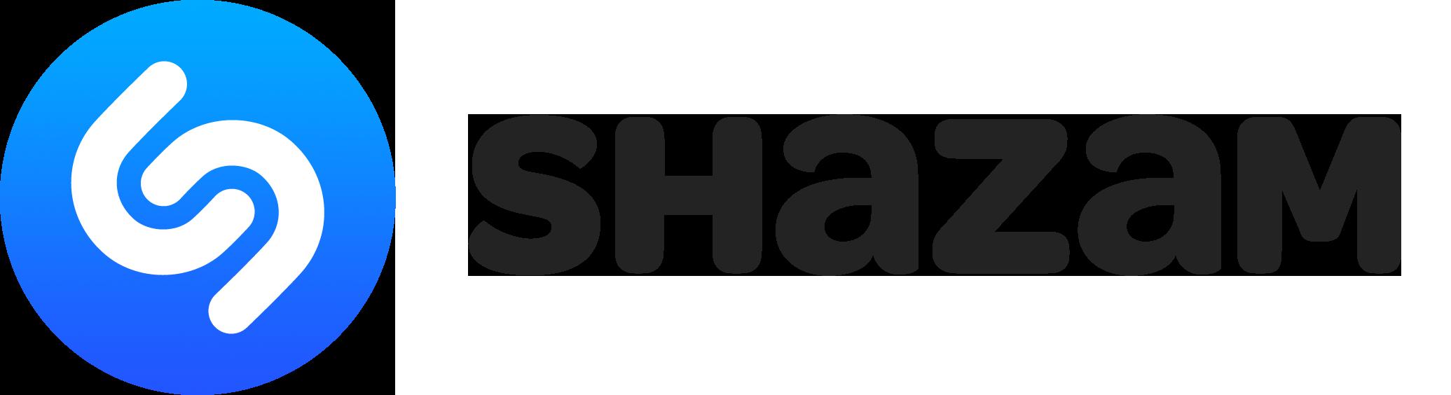 What type of music can Shazam identify? – Shazam Help