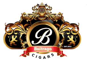Buitrago Cigars Help Center home page