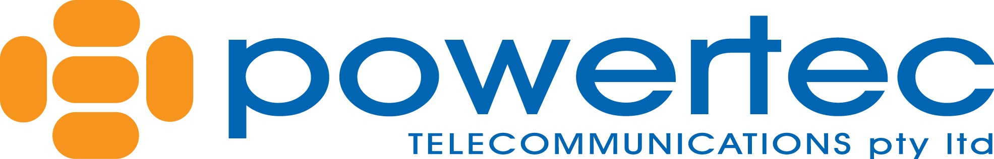 Powertec Tele Help Center home page