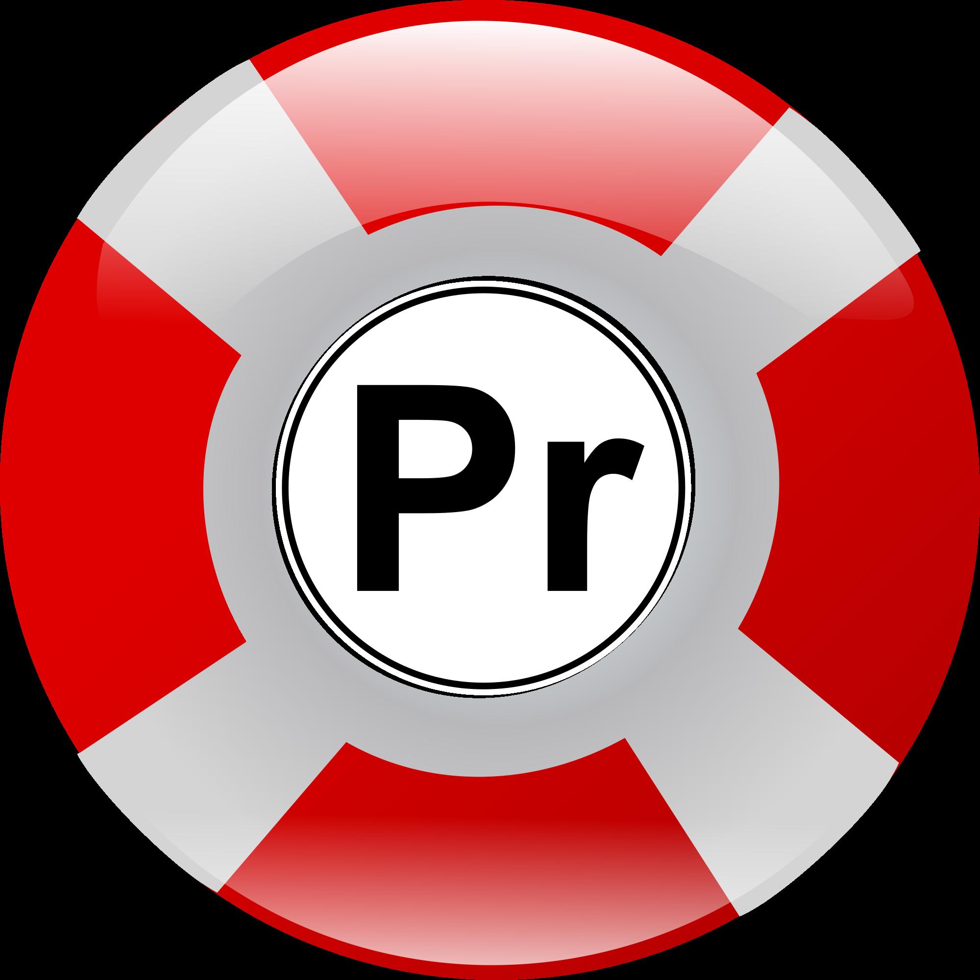 ProperSoft