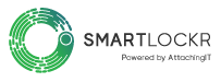 SmartLockr HelpCenter Help Center home page