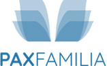 PaxFamilia  Help Centre home page