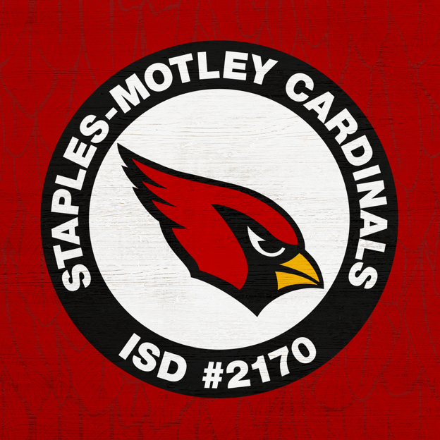 Staples-Motley Schools Help Center home page
