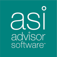 Advisor Software Support Help Center home page