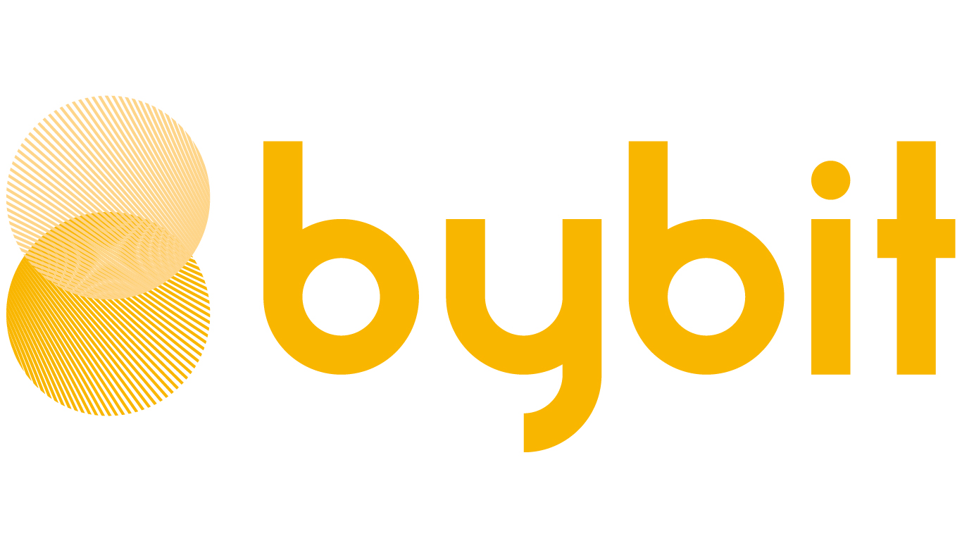 Bybit's platform latest technical updates(On-going) – Bybit
