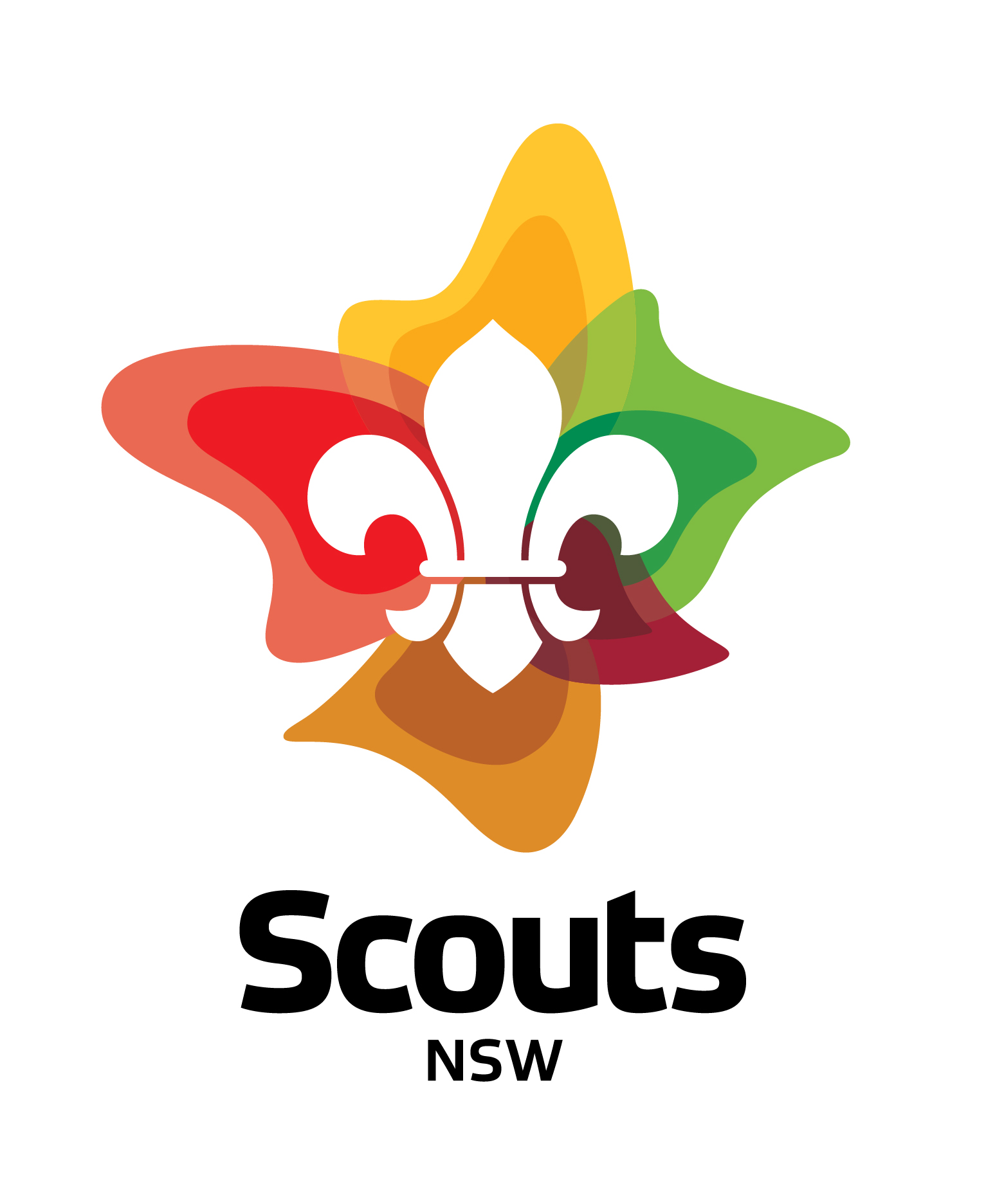 Scouts Australia - NSW Branch Help Center home page