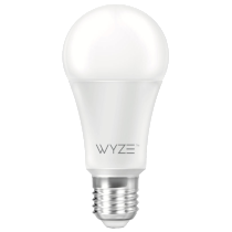 Wyze Support