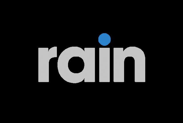 How do I set my APN settings on a mobile phone? – rain