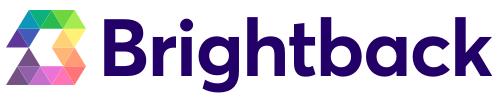 Brightback Help Center home page