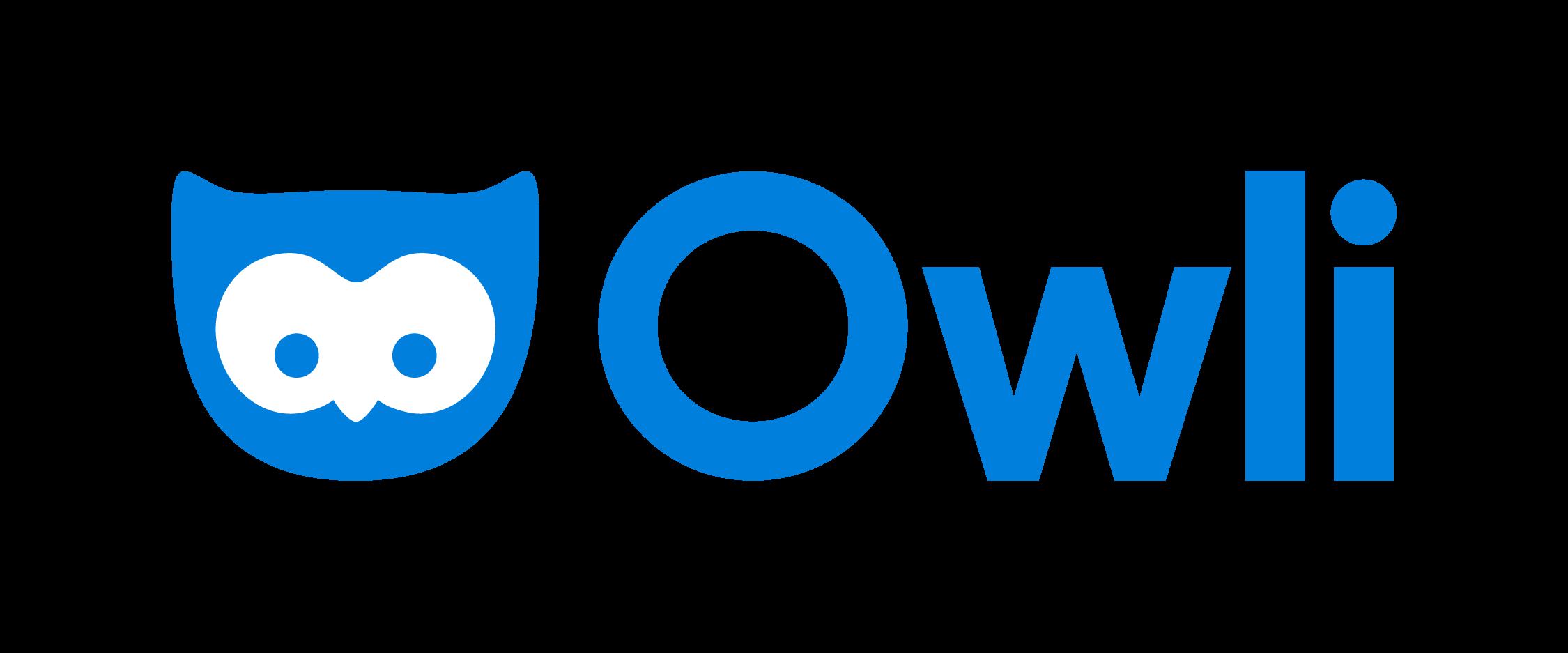 Quem pode usar o Owli Vistoriador? – Owli