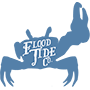 Flood Tide Co. Help Center home page