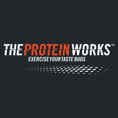 The Protein Works Help Center home page