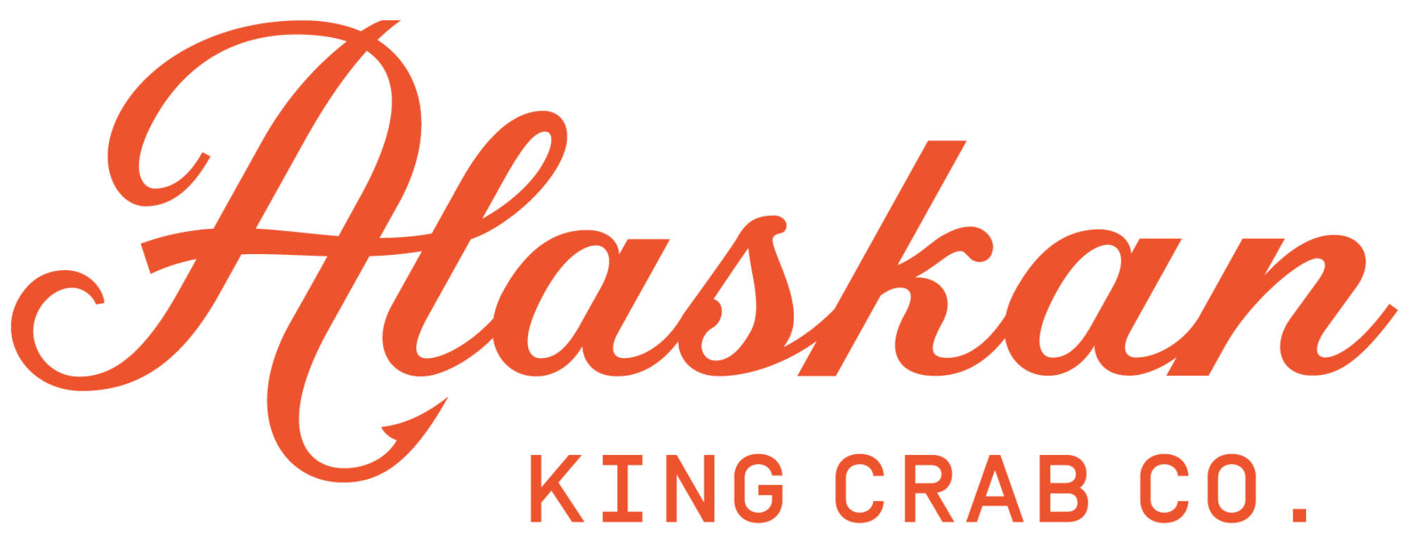 Alaskan King Crab Co.  Help Center home page