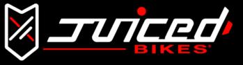 support.juicedbikes.com
