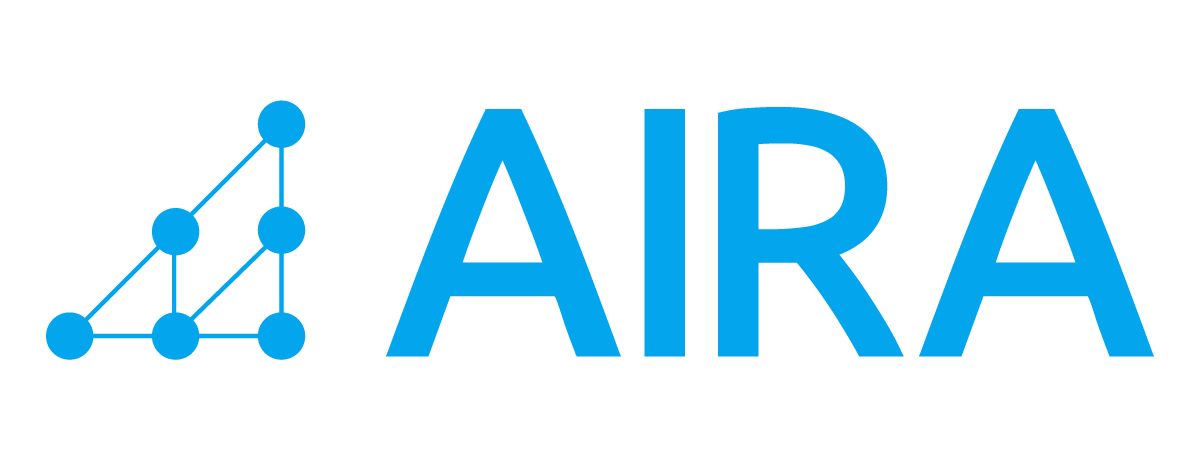 Airalab Help Center Help Center home page