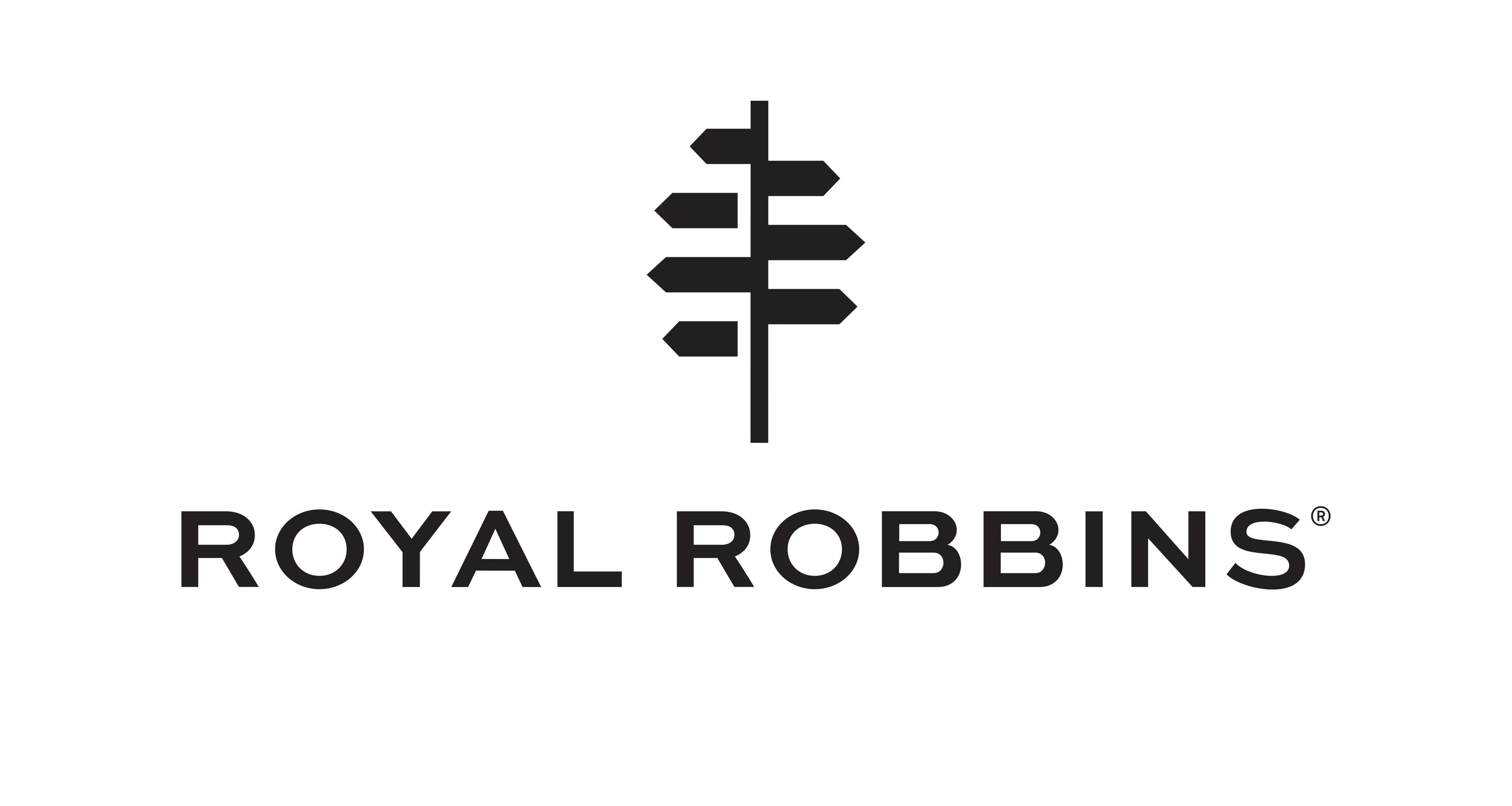 Royal Robbins NA Help Center home page
