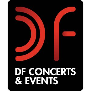 DF Concerts & Events Help Center home page