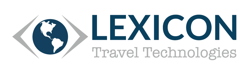 Look Up Expedia Virtual Card (EVC) Information – Lexicon