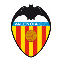 Valencia CF Help Center home page