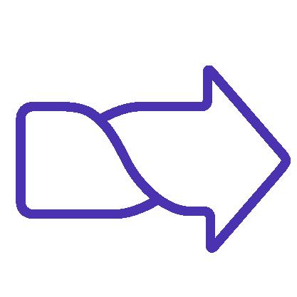 Campaign_Icon_-_Purple.png