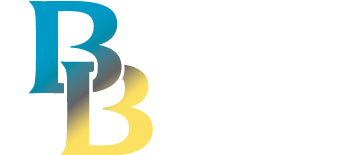 Birdie Bundle Help Center home page