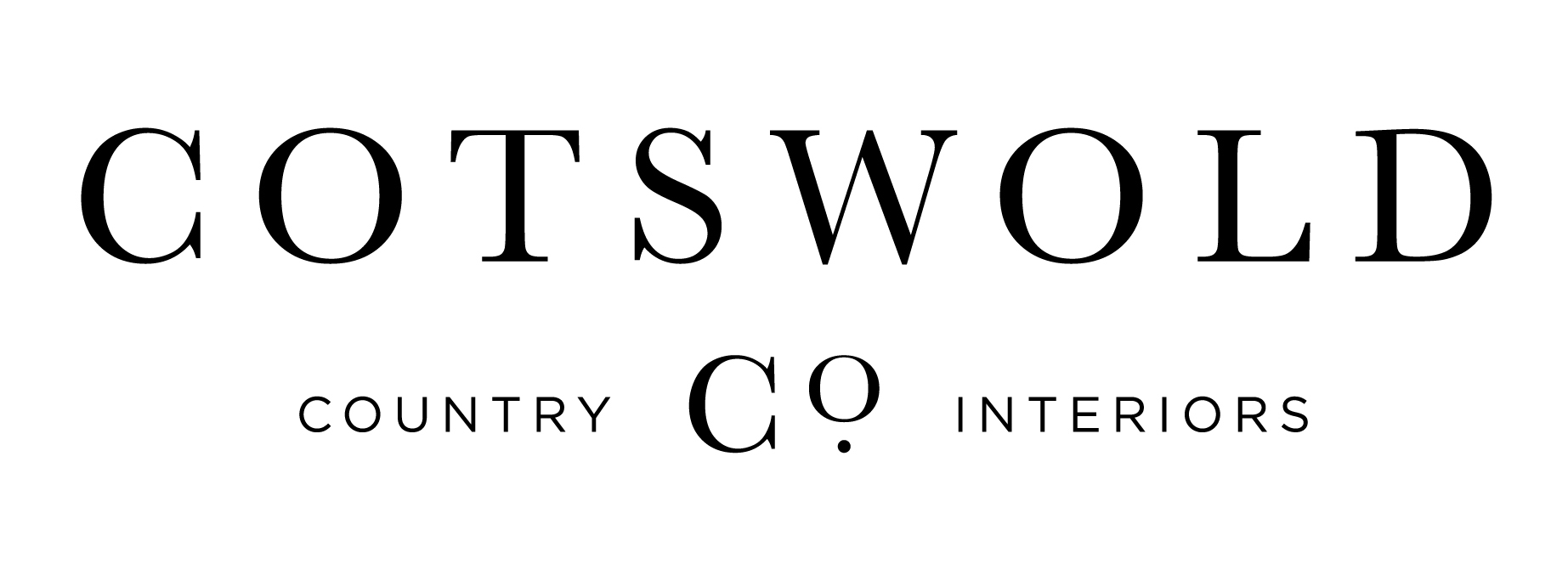 Cotswold Company Support Help Center home page