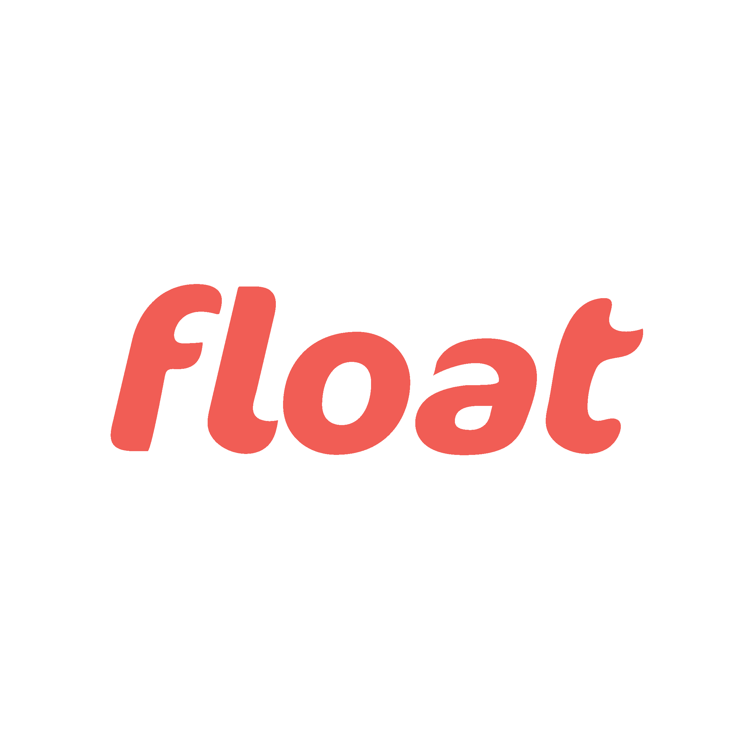 Float Help Center home page