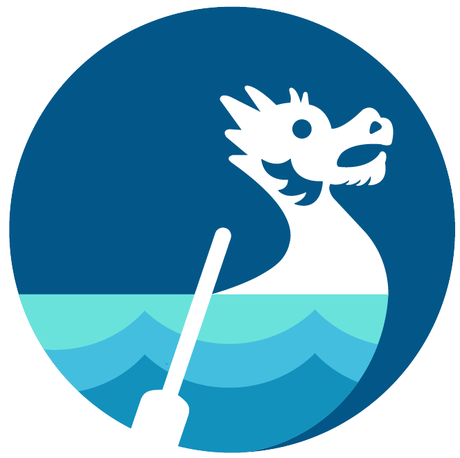 dragonboat Help Center home page
