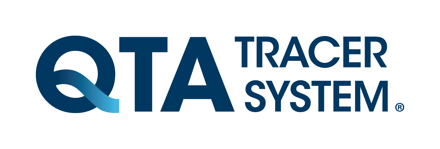 QTA Tracer System Help Center home page