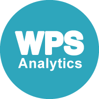WPS Analytics Customer Service Portal Help Centre home page