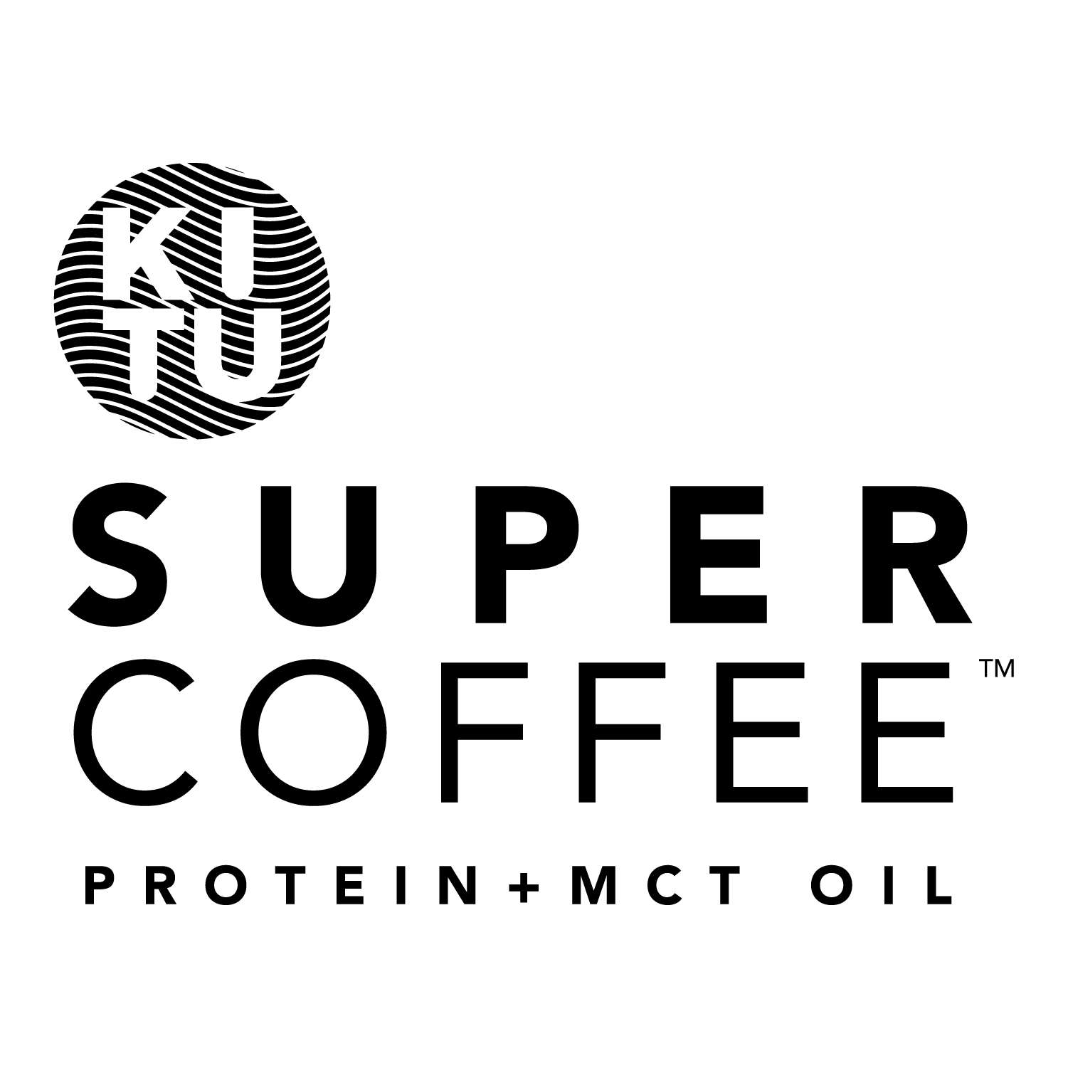 Super Coffee Help Center home page