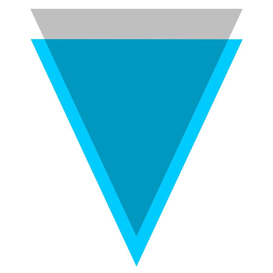 verge.zendesk.com
