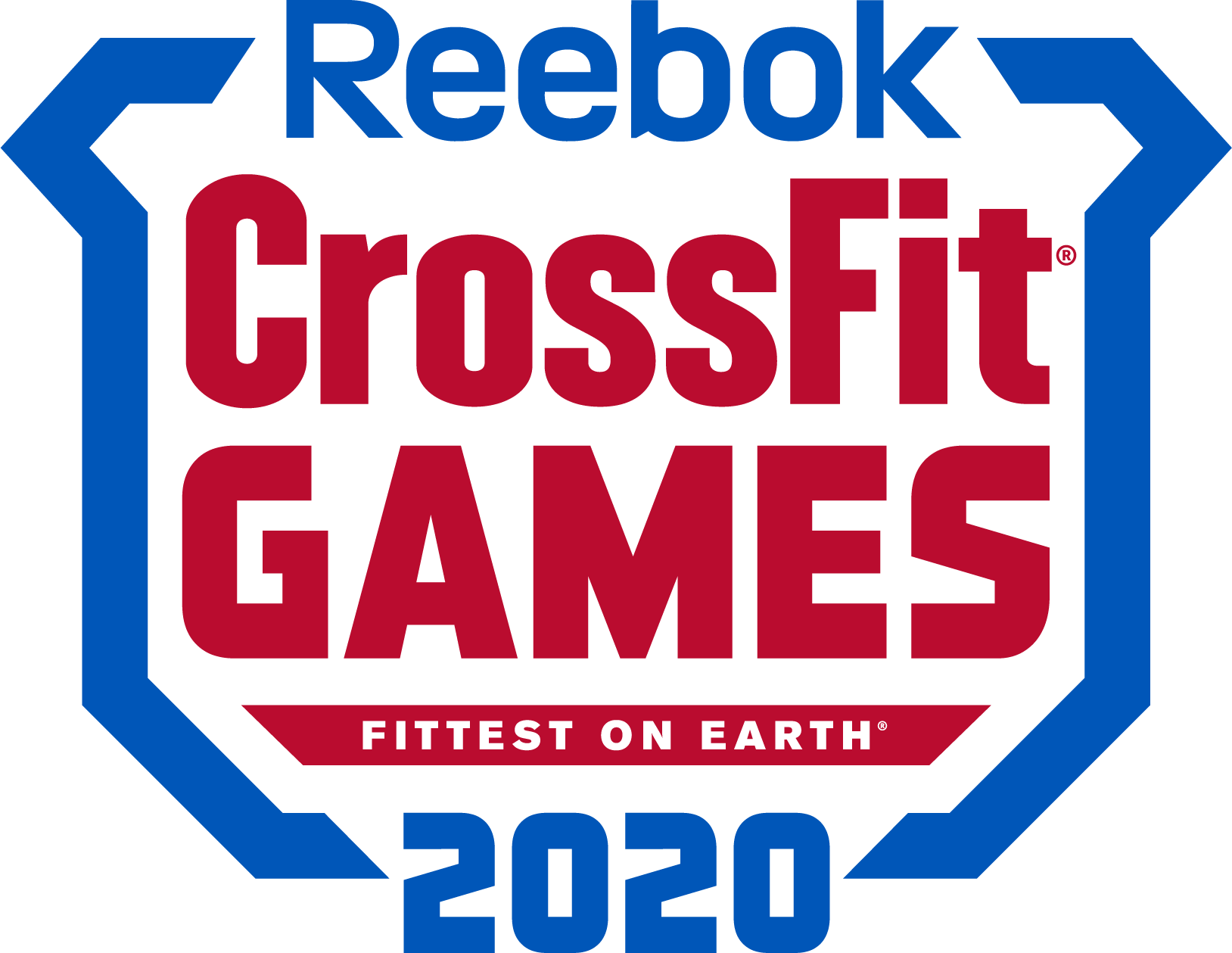 CrossFit Games Support Help Center home page
