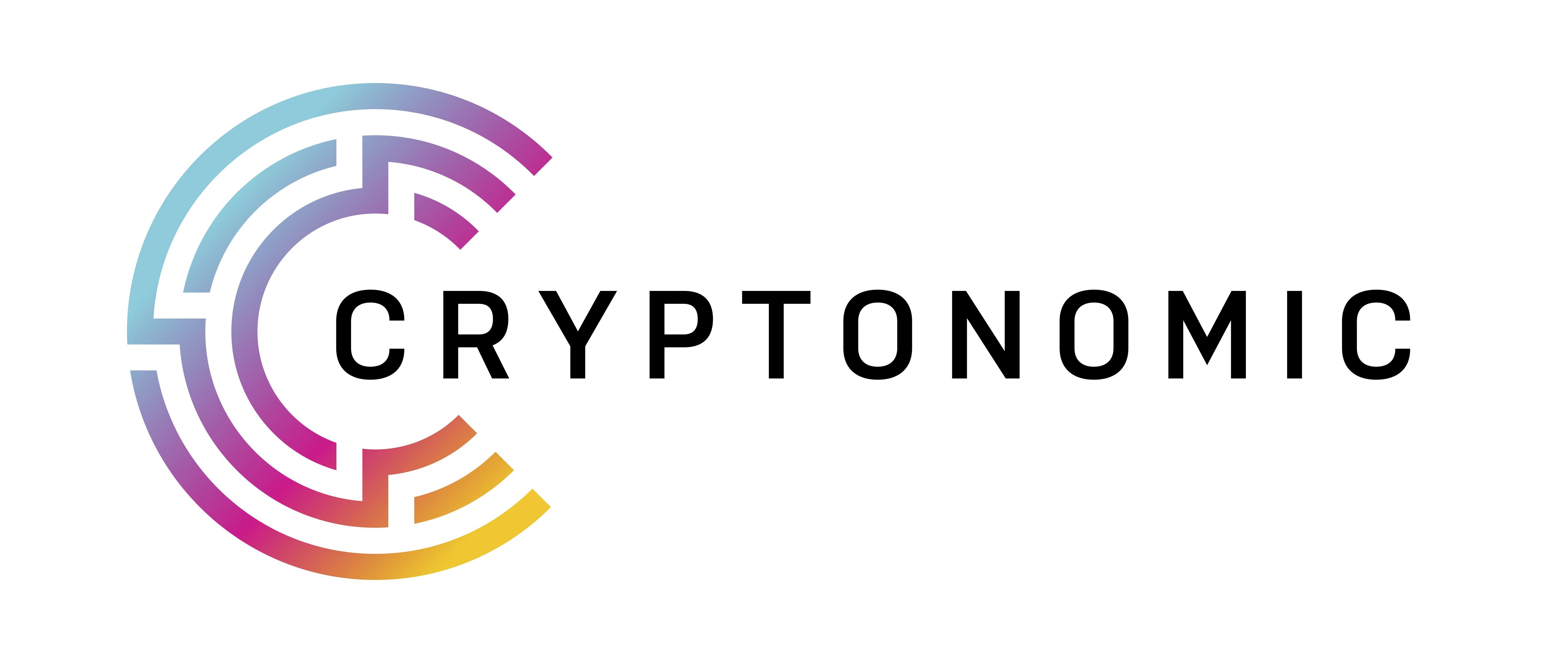 Cryptonomic Help Center home page