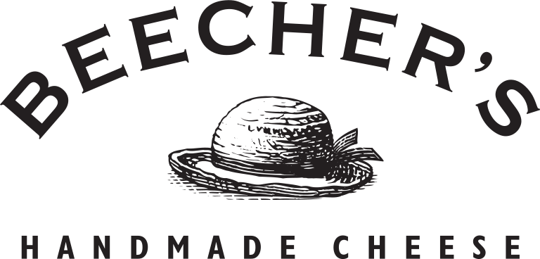 Beecher's Handmade Cheese Help Center home page