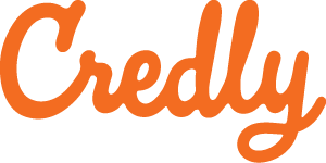 Credly - Credit Issuer