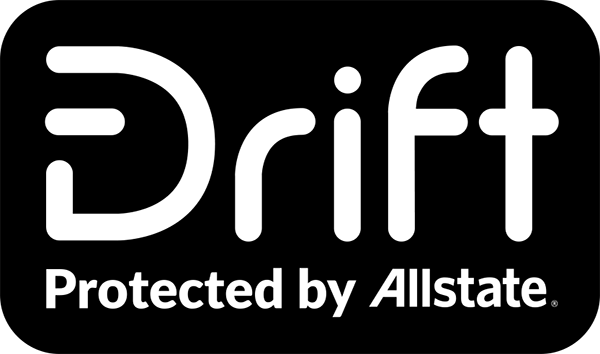 Drift Customer Support Help Center home page
