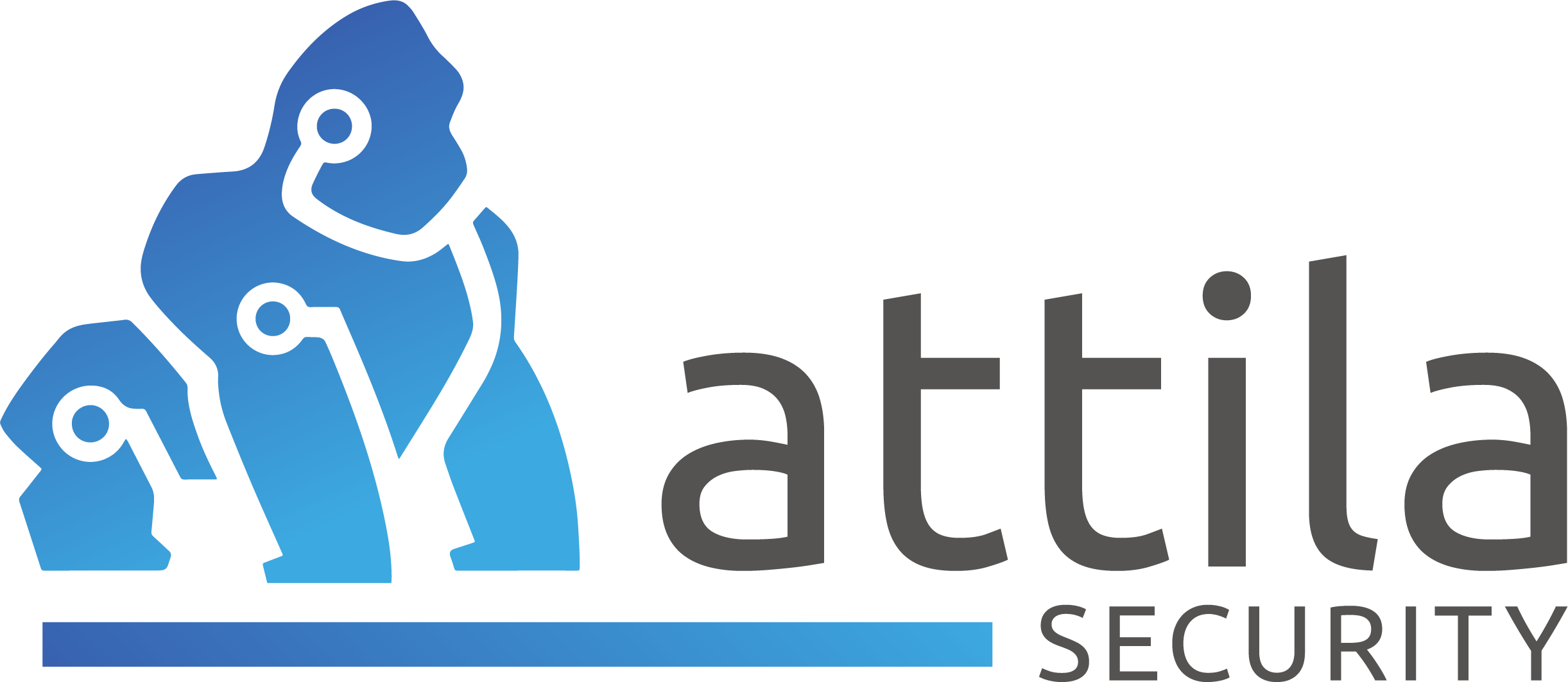 Attila Security Help Center home page