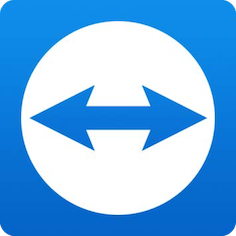Download TeamViewer Remote Support
