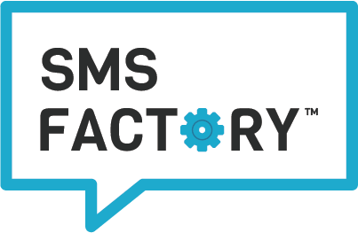 SMS Factory Help Center home page