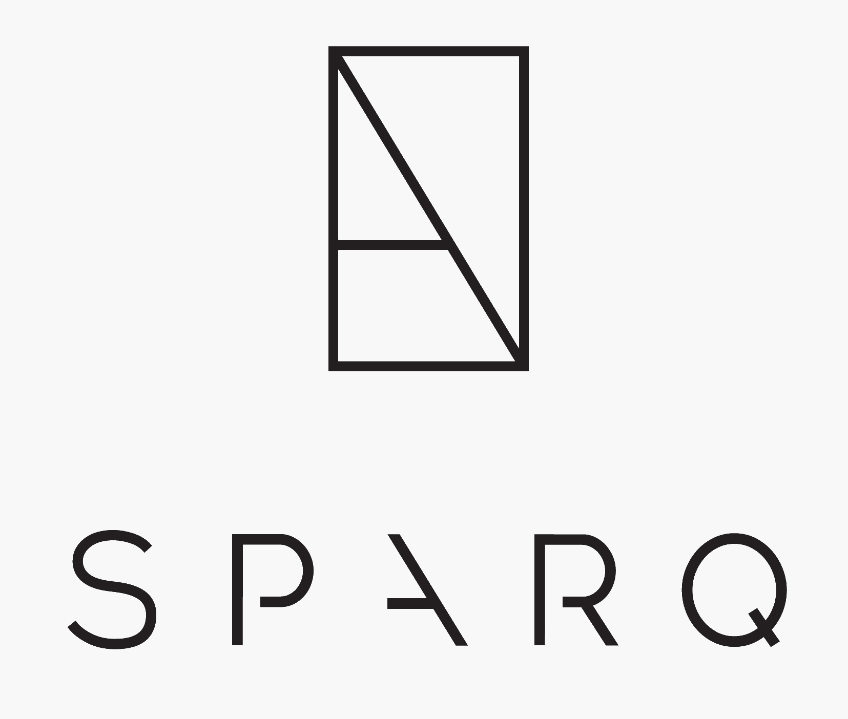 Sparq Life Inc Help Center home page